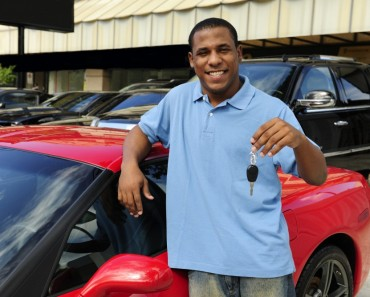 does-car-insurance-cost-more-for-red-car