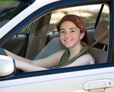 Cheap Car Insurance For Teens >> 13 Tips For Adding A Teen To Your Auto Insurance Policy Safeauto