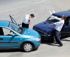 bigstock-Traffic-Accident-And-To-Driver-3129670