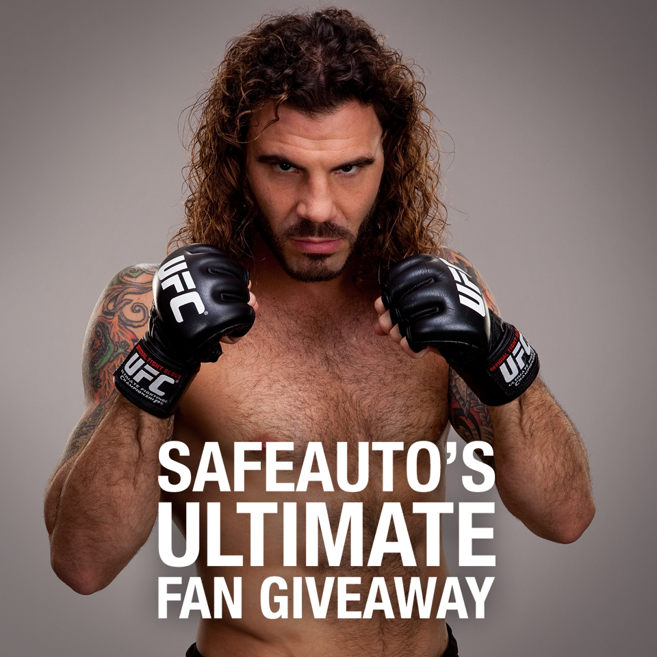 Ultimate_Fan_Giveawa_UFC.doc