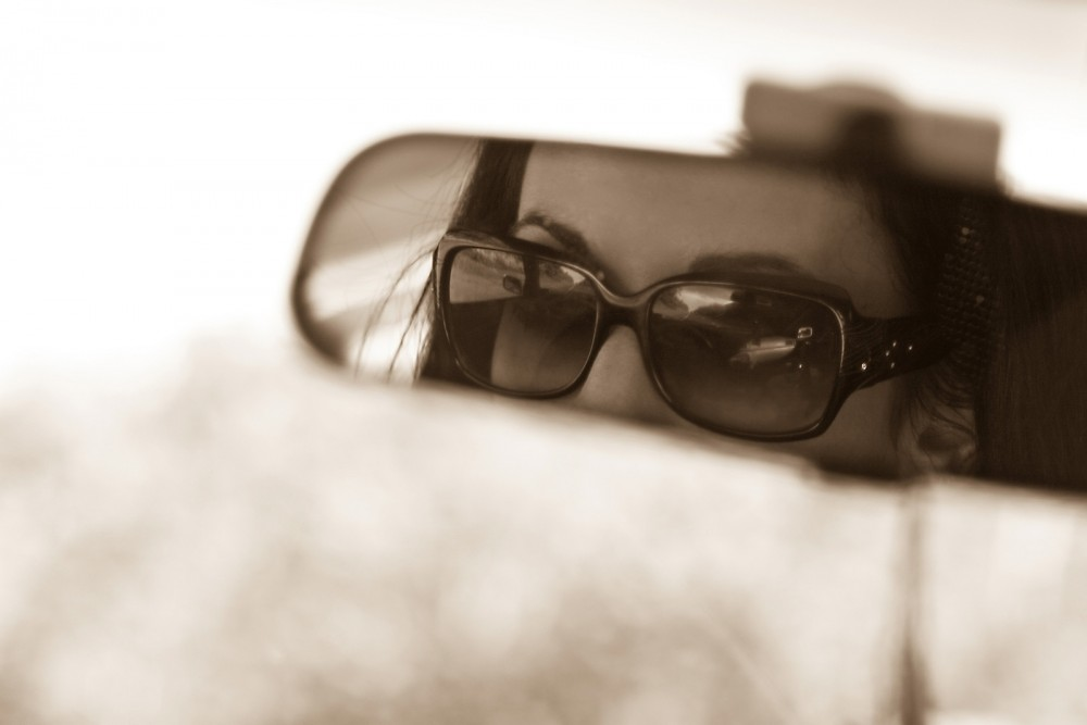 bigstock-Rear-View-Mirror-4170598