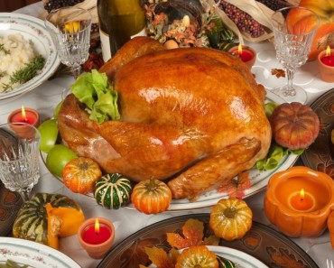 bigstock-Thanksgiving-turkey-52141033