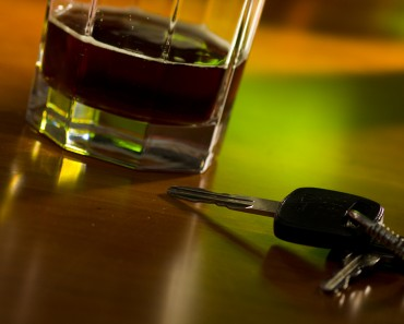New-Years-Drunk-Driving-Statistics