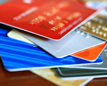 car-insurance-credit-cards
