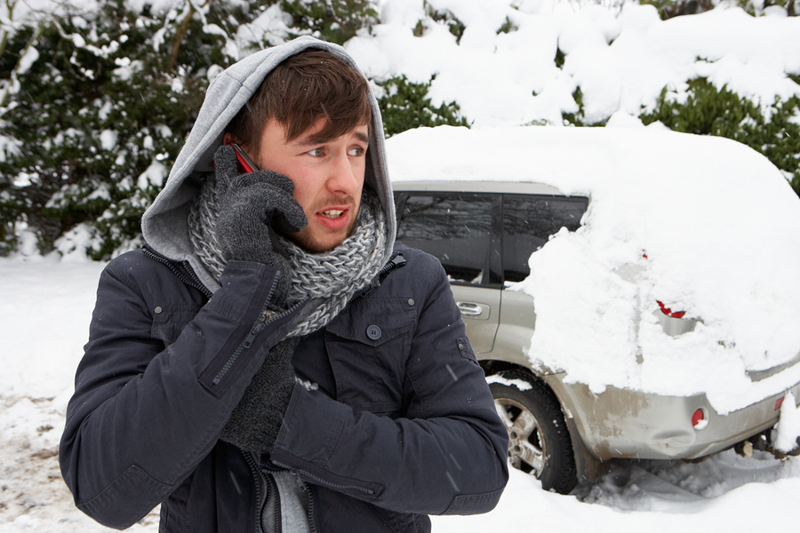 start-your-car-in-winter