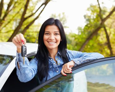 Financing a Vehicle: Do I Need Gap Insurance?