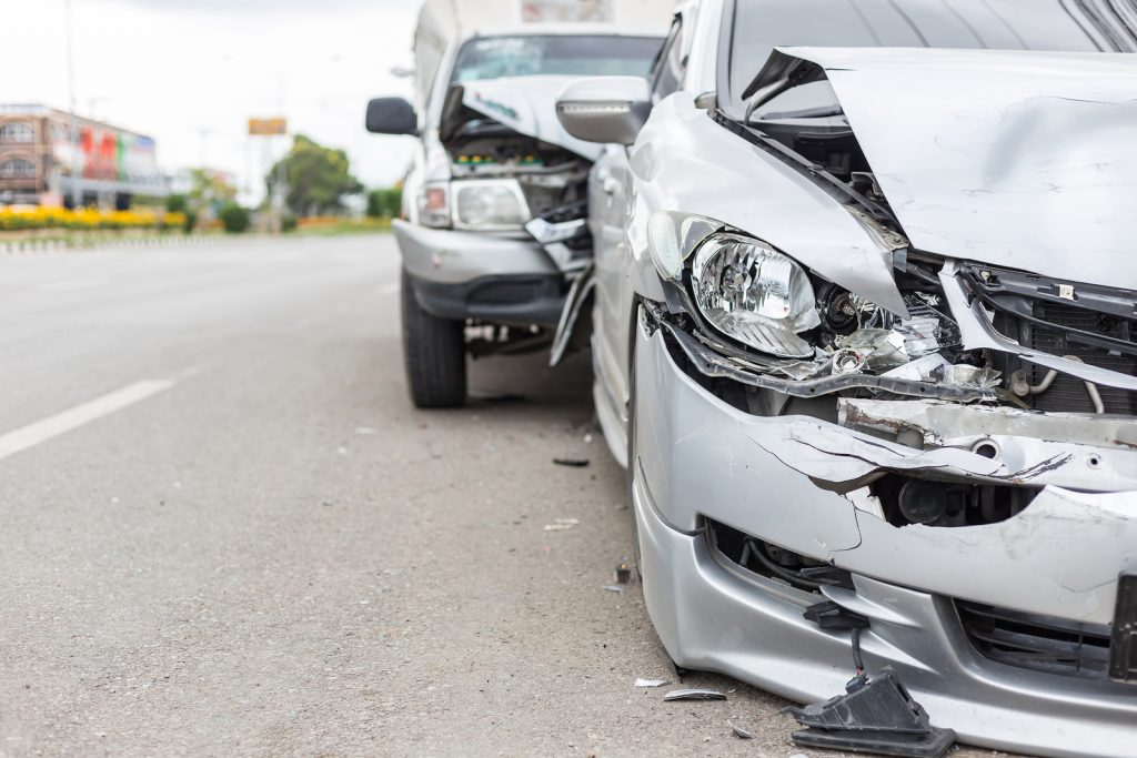 High Risk Auto Insurance >> What Is High Risk Auto Insurance Autoknow Safeauto Blog