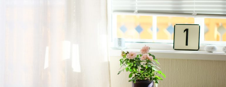 how to beat the heat in your home how to keep cool in hot weather